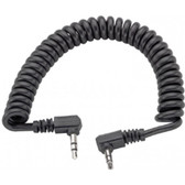 52110052 Stahlwille 7752 Spiral Cable