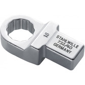 58224015 Stahlwille 732/40-15 Ring Insert Tool