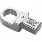58224027 Stahlwille 732/40-27 Ring Insert Tool