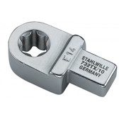 58291006 Stahlwille 732TX/10-E6 Torx Insert Tool