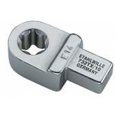 58291012 Stahlwille 732TX/10-E12 Torx Insert Tool
