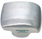 70210003 Stahlwille 10838 Anvil Dollly