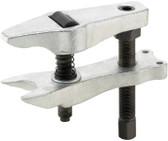 71050015 Stahlwille 12623-4 Ball Joint Separator