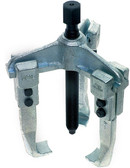 71080014 Stahlwille 11051-4 Standard 3 Arm Puller
