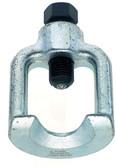 71230014 Stahlwille 11041-4 Ball Joint Separator