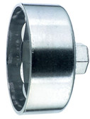 74370001 Stahlwille SF3045 Oil Filter Sockets
