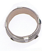 79270011 Stahlwille SD10351N Spare Cutting Wire