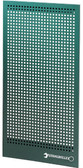 80020001 Stahlwille 8002 Perforated Panel