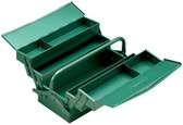 81050000 Stahlwille 83/09 Tool Box 5 Trays