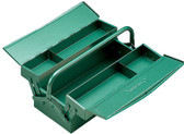 81060000 Stahlwille 83/010 Tool Box 3 Trays