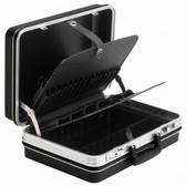 81620002 Stahlwille 13209/1 Hard Shell Tool Case