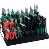 82080001 Stahlwille ST11 Plier Display Stand