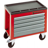 96480002 Stahlwille 922N Wheely Box With Drawers