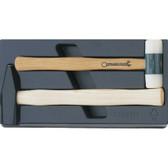 96838125 Stahlwille 10956/10960 Hammer Set