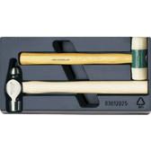 96838131 Stahlwille 10970 1/10956 Hammer Set
