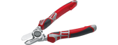 NWS 043-49-160 Cable Cutter 160 mm