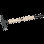 NWS 231E-1000 Locksmiths Hammer, German Pattern