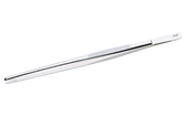 NWS 027E-250 Precision Tweezer NI 250 mm