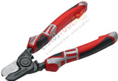NWS 043-69-160 Cable Cutter 160 mm