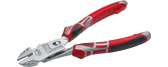 NWS 138-49-200 Chrome Fantastico Plus Heavy Duty Lever Side Cutter 200mm
