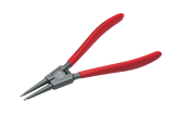 NWS 175A-62-A0 Circlip Pliers 135 mm