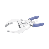 NWS 209-18 Piston-Ring Pliers 240 mm