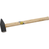 NWS 245E-4000 Mallet
