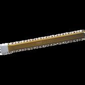 NWS 3070-200 Flat Chisel 200 mm