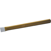 NWS 3070-400 Flat Chisel 400 mm