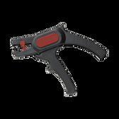 NWS 704-180 Self-ajusting Stripping Pliers 180 mm