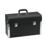 NWS 321 Lether Tool Case 480 mm