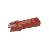 NWS 713 Multipurpose Cable Stripper 140 mm