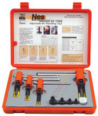 NES1008 INTERNAL THREAD REPAIR SET