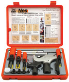 NES1025 COMBINATION REPAIR SET