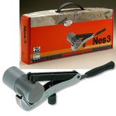 NES 3  EXTERNAL THREAD REPAIR TOOL