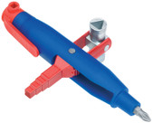 00 11 08 Knipex UNIVERSAL CONTROL CABINET KEY-PEN STYLE