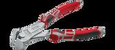 NWS 1311-49-200 Fantastico Heavy Duty Lever End Cutting Nipper