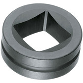 Gedore 6261470 Insert ring for friction ratchet 10 mm 31 VR 10