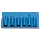 Gedore 5456270 Chisel holder empty VS 245 H