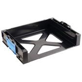 Gedore 2823713 GEDORE i-BOXX Rack active 1101 K