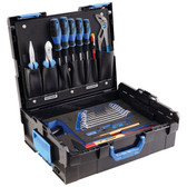 Gedore 2835983 Tool assortment STARTER in L-BOXX 136 1100-BASIC