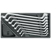 Gedore 5626290 ES tool module empty 1500 E-2 L
