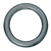 Gedore 6654870 Safety ring d 24 mm KB 1970 15-27