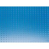 Gedore 2477025 Rear panel board RT 1504 L