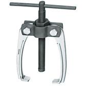 Gedore 1656937 Fan puller, 2-arm pattern 80x80 mm 1.18/0
