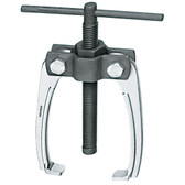 Gedore 1657089 Fan puller, 2-arm pattern 70x70 mm 1.18/01