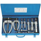 Gedore 8014530 Internal extractor set 1.31/0