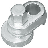 Gedore 8010700 Stud extractor 8-19 mm 1.28/2
