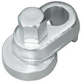 Gedore 8010890 Stud extractor 19-25 mm 1.28/3
