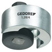 Gedore 1465031 Stud extractor 5-26 mm 1.28/4
